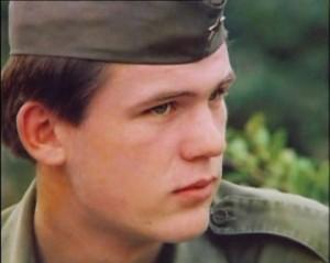 In Memoriam - Srdjan Aleksic