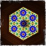 Foto: balkanblogger.com