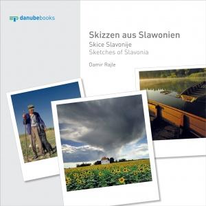 Skizzen aus Slawonien - eine Bildreise durch den Osten Kroatiens 1